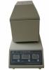 Fast Moisture Tester MHSF-1 (moisture tester)