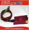 Fiber Coupled Laser Module