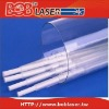 Fiber Optic Cleaning Swabs