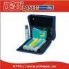 Fiber Optic Cleaning kit