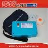 Fiber Optic Cleaning tools