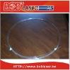 Fiber Optical Laser Module