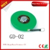 Fiberglass tape measure