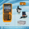 Field Strength Meter (DB Meter / Signal Level Meter) SM2007