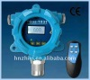 Fixed TGAS-1031 3-wire Transmitter