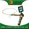Flexible Endoscope Camera