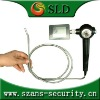 Flexible Videoscope Endoscope Camera Snake Camera
