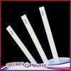 Fragrance Blotting Paper | Perfume Test Paper