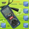 Free shipping !! DT-5500 Insulation Tester
