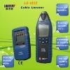 Free shipping !! LA-1012 Cable Locator