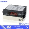 Frequency meter DP4-FR1 multi-functional Frequency meter