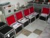 Fully Automatic transformer oil testing equipment/set/unit/kit