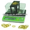 (GP-120K) Gold Densimeter GP-120K
