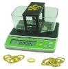 (GP-120K) Precious Metal Densimeter