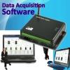 GPRS Data Logger Software