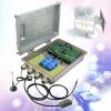 GPRS GSM Data Logger