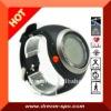 GPS watch/gps watch heart rate monitor/watch gps/geo tech gps watch/gps watch location finder