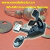 GROUND SEARCHING METAL DETECTOR MD-5006