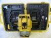 """GTS-800A 1"""" ROBOTIC TOTAL STATION"""
