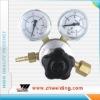 Gas Oxygen Regulator For welding