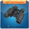 Gift outdoor Binoculars