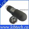 Good Quality 25X to 200X TV Digital Microscope