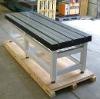 Granite Precision Table