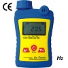 H2 Portable Gas Analyzer From Factory