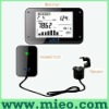 HA102 energy consumption meter