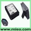 HA104 energy monitor