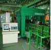 HBMT-3000 GATE TYPE ON-LINE AUTOMATIC BRINELL HARDNESS TESTER