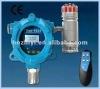 HCN Hydrogen Cyanide Gas Alarm