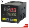 HG Series digital timer relay/time switch