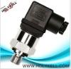 HPS300-H Micro Pressure Sensor