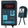 HTC-208 Conductivity Controller