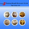 HV coils for Portable NDT Equipment( ndt supplies)