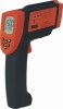 Hand-held Thermometer AR-xxx series