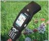 Handheld F96 BOFEI