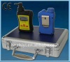 Handheld PGAS-21 Oxygen O2 Gas Alarm Sensing