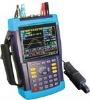 Handheld Single Phase Energy Meter Test Bench
