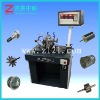 Hard supporting balancing machine,vertical dynamic balancing machine(HQ-16)