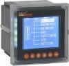 Harmonic Analyzer PZ96L-3EH/D