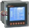 Harmonic analyzer PZ96-3EH