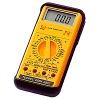 Heavy Duty Digital Multimeters DMM-8007
