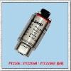 High Frequency Current/Voltage Pressure Sensor/Transducer