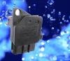 High Quality Air Flow Sensor LNE1620BB=197400-0021