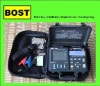 High Voltage Digital Insulation Tester MS5215
