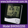 High accuracy Digital Temperature Humidity Thermometer