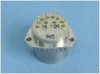 High quality Quartz-Flex Accelerometer QA2002
