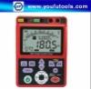 High voltage insulation tester AR3127